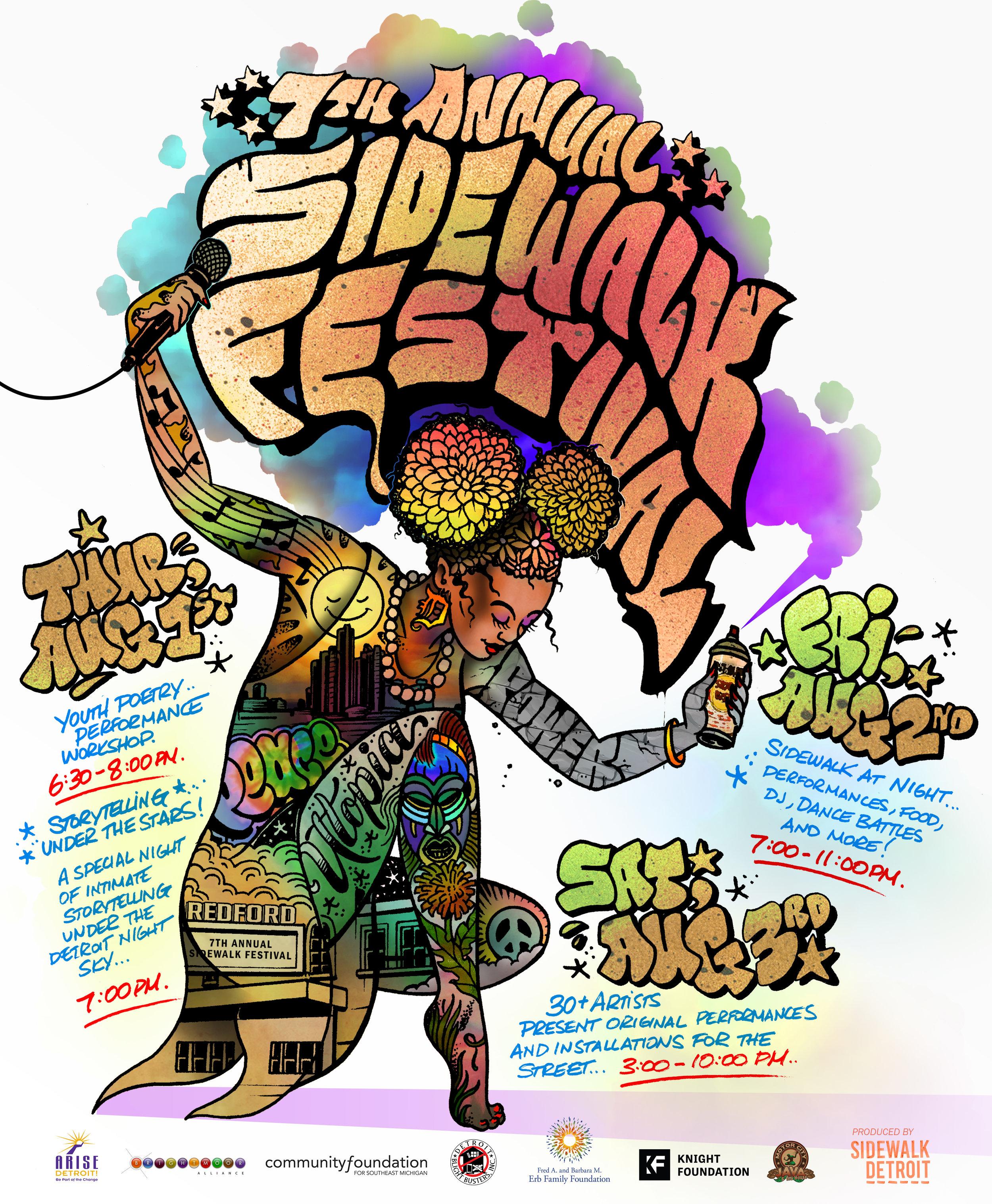 Sidewalk Festival Poster Final 18X24 62519.jpg