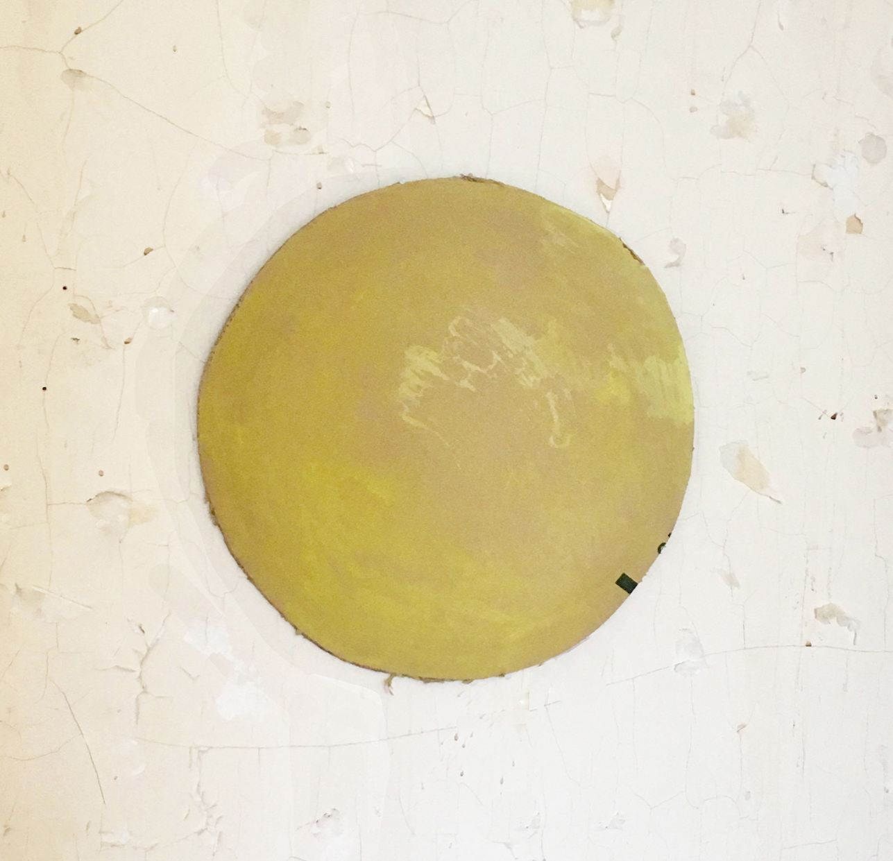 yellow_sun_1500_square.jpg