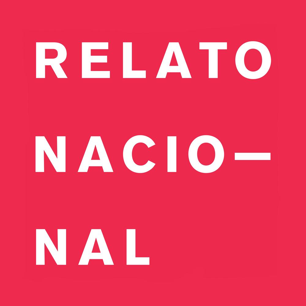 #RelatoNacional - Un podcast narrativo con los más diversos relatos que emocionan, motivan y sorprenden.