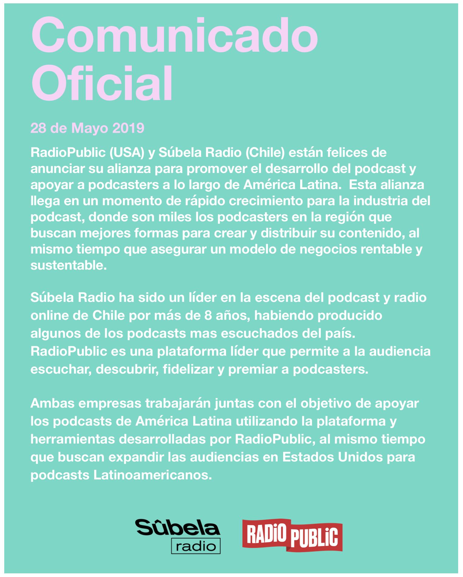 comunicado-rp.png