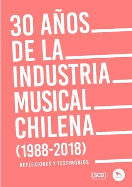 458320-Portada_30_años_de_industria_.jpg