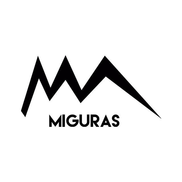 25% de descuento en poleras seleccionadas y publicadas en sección Club Súbela en  miguras.cl/subela-club  Descuento presencial en tienda The Monochrome, Drugstore.