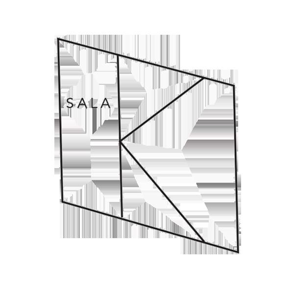 2x1 en todas las funciones en base al valor de la entrada público general. Descuento presencial en Sala K, Condell 1307.