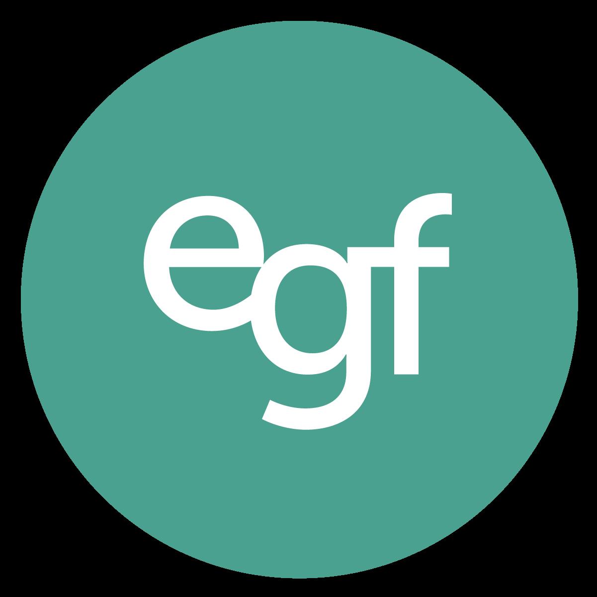 EG Foundation logo-02.png