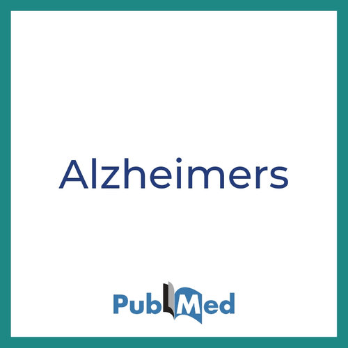 Alzheimers (1) TPNG.png