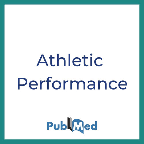 Athletic Performance  (1) TPNG.png