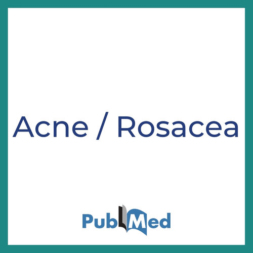 Acne Rosacea (1) TPNG.png