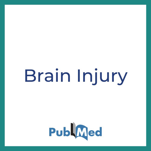 Brain Injury (1) TNPG.png