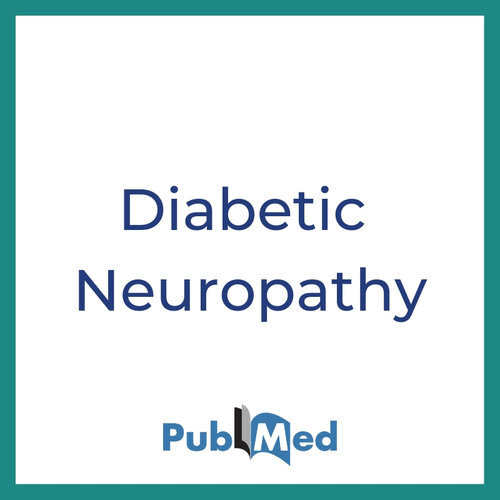 Diabetic Neuropathy (1) TPNG.png