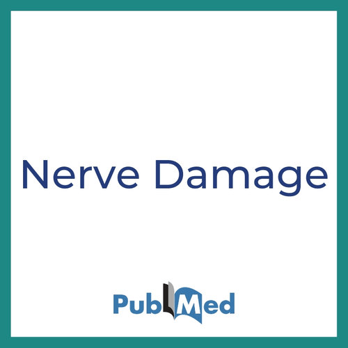 Nerve Damage (1) TPNG.png