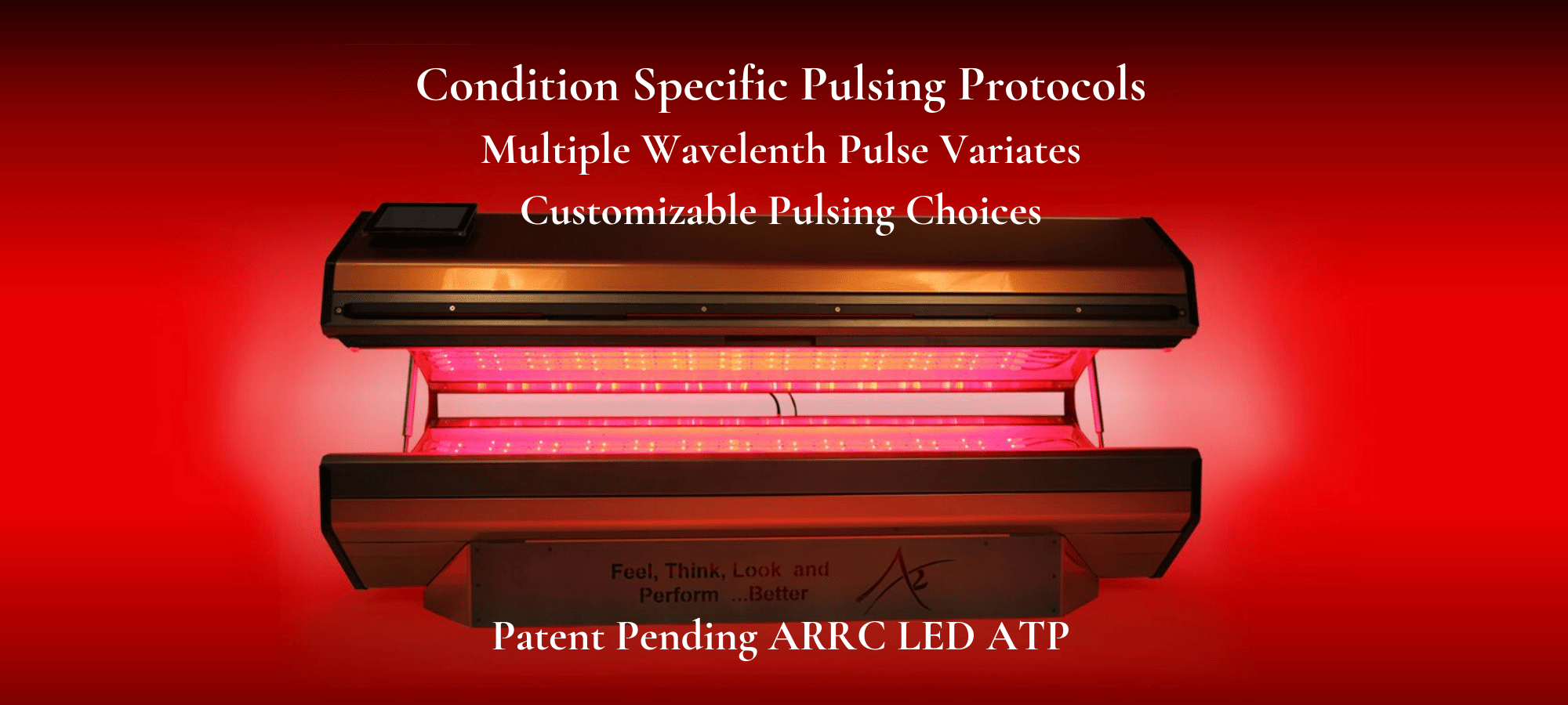 ATP Copper Pulse Header.png