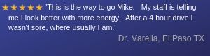 Dr. Varella Testimonial.jpg