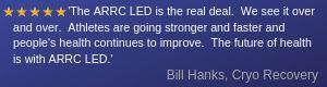Bill Hanks Testimonial.jpg