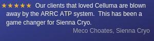Meco Choates Testimonial.jpg