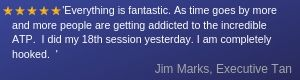 Jim Marks testimonial.jpg