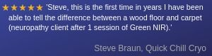 Steve Braun Testimonial.jpg