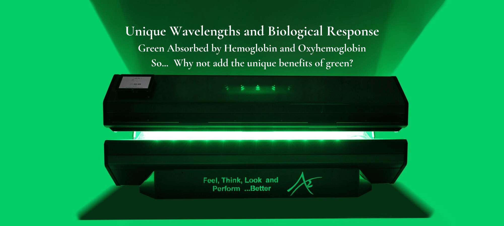 2000 Green LED Light Therapy Bed.png