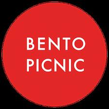 Bento Logo 225px_Circle Color.png