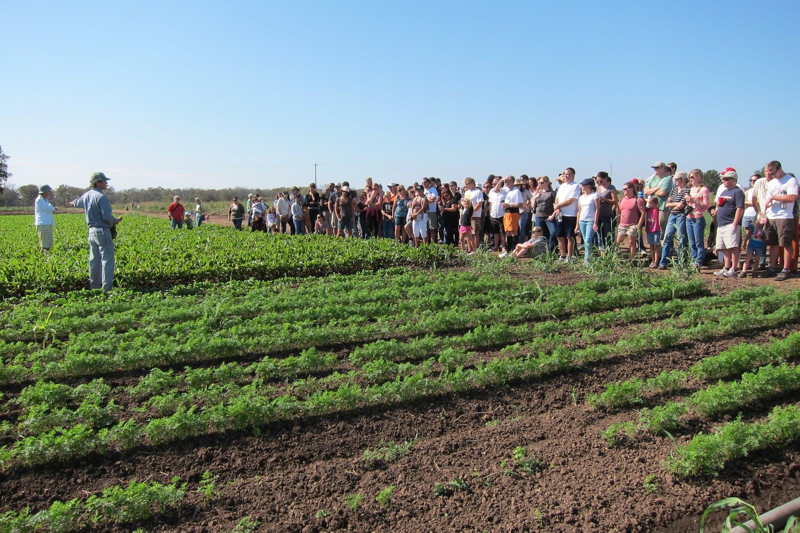 jbg farm tour 11-4-12 (3).jpg