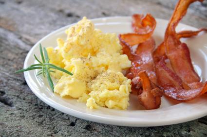 eggs_and_bacon-main.jpg