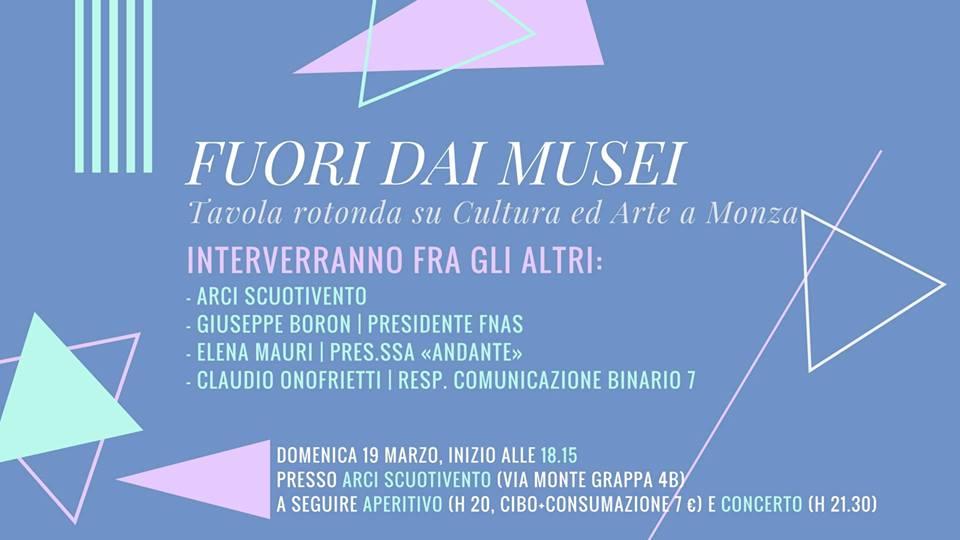 Tavola rotonda Cultura ed Arte a Monza.jpg