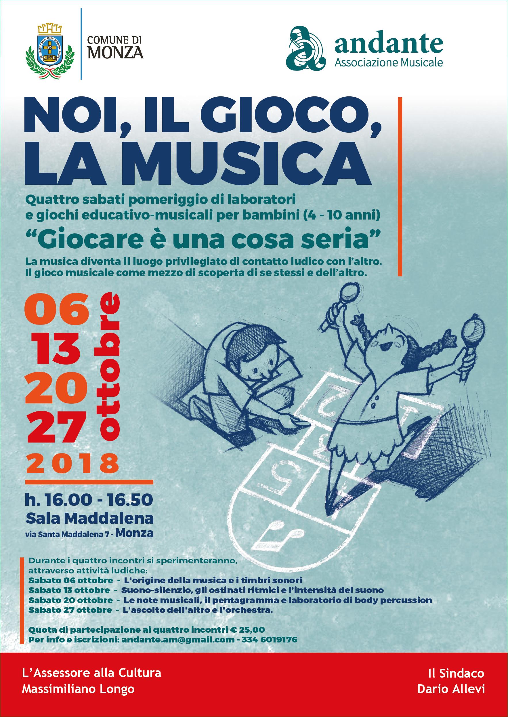LOCANDINA NOI_IL GIOCO_LA MUSICA.jpg