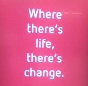 Where-theres-life-G.jpeg