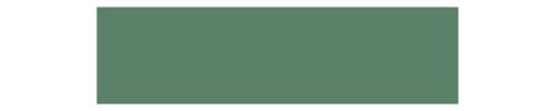 MWM-Immersive-Logo-Wide.png