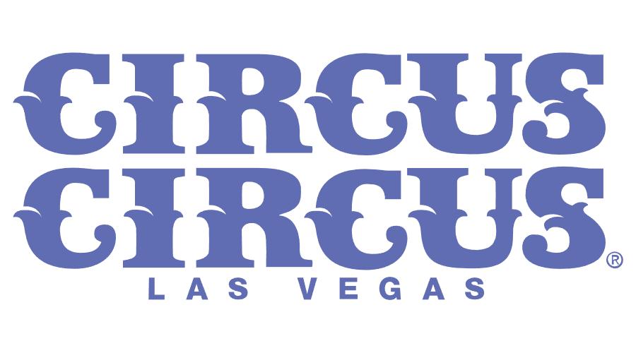001circus-circus-las-vegas-logo-vector.png