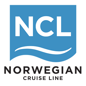 001ncl.png