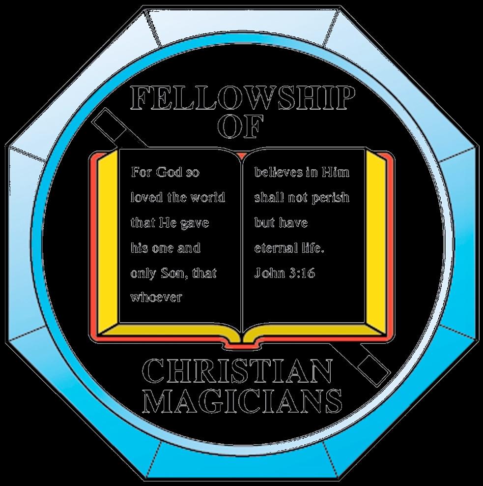 00FCM_Logo.png