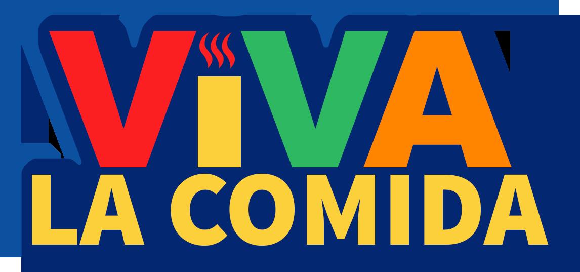 001viva.png