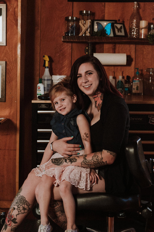 Connor Alderman - INSTAGRAM: connor.tattoosCLICK HERE FOR WEBSITE