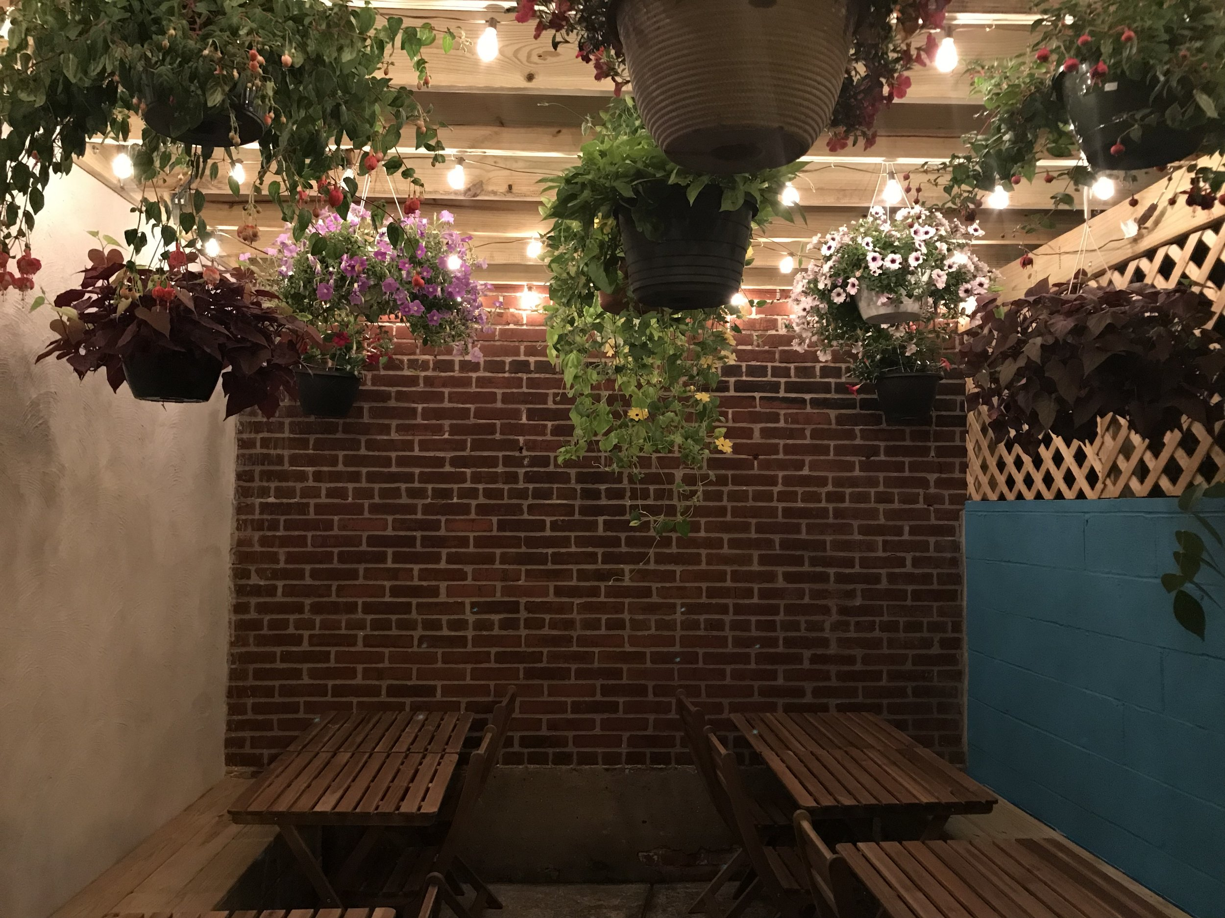 Patio Pic.jpg