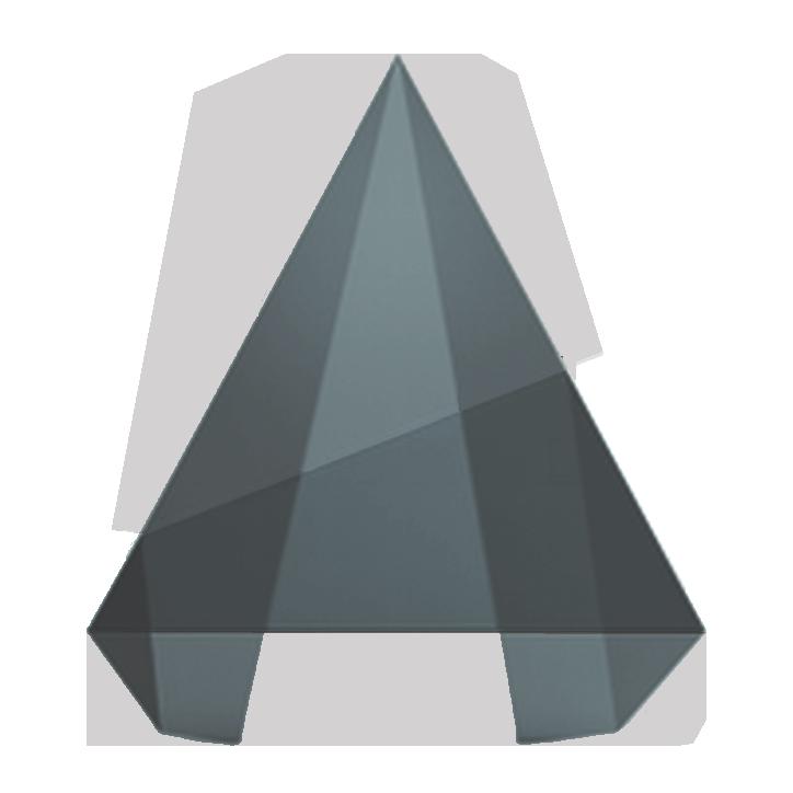 autocad-png-logo-1 - edit 3.png