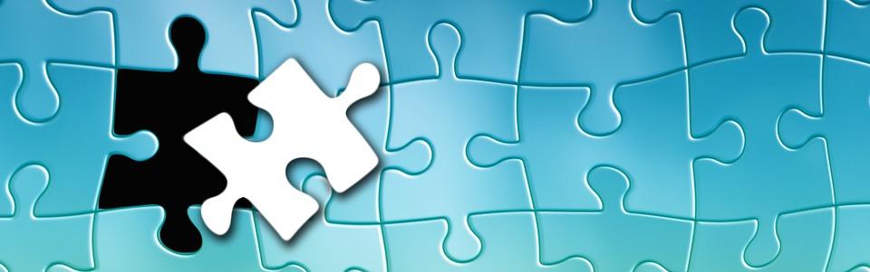 Get-togethers -