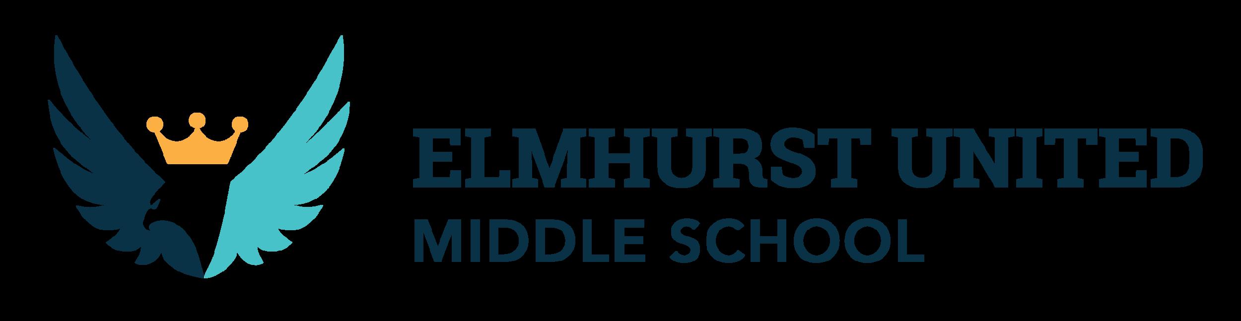Elmhurst_United_logo_color_left.png