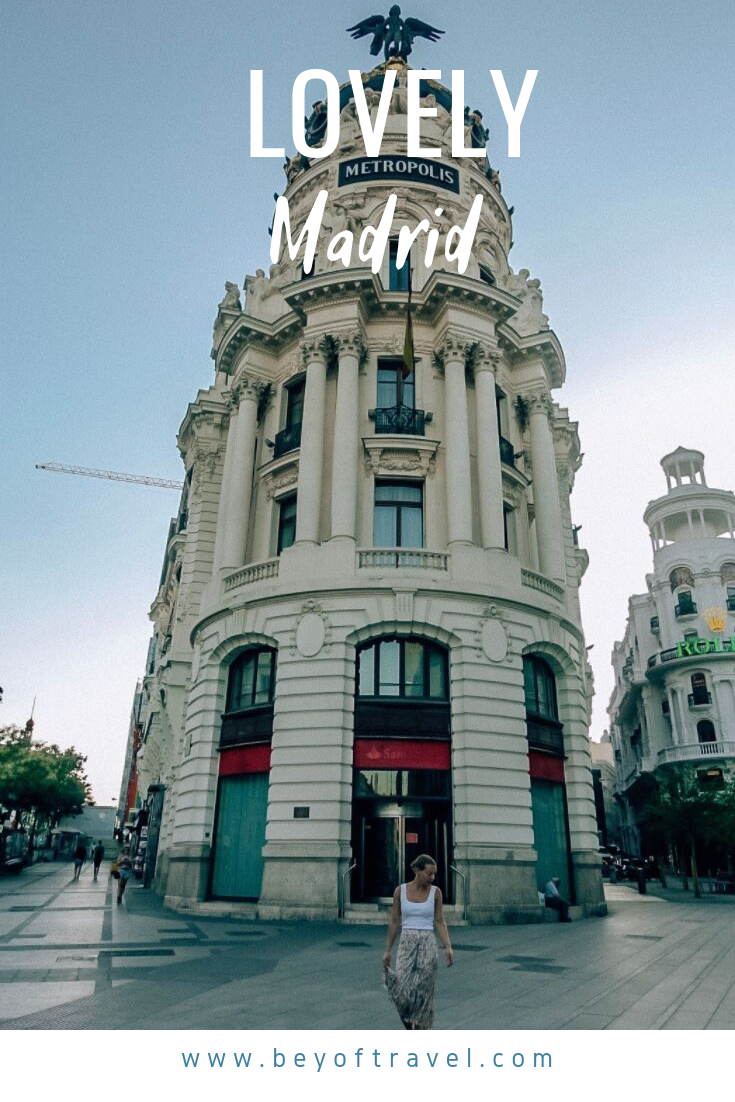 madrid1.png