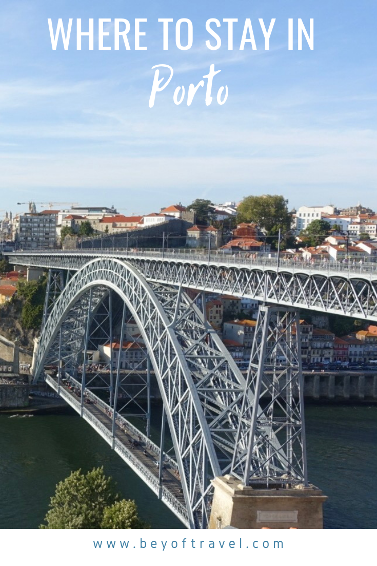 Where to stay in Porto.png