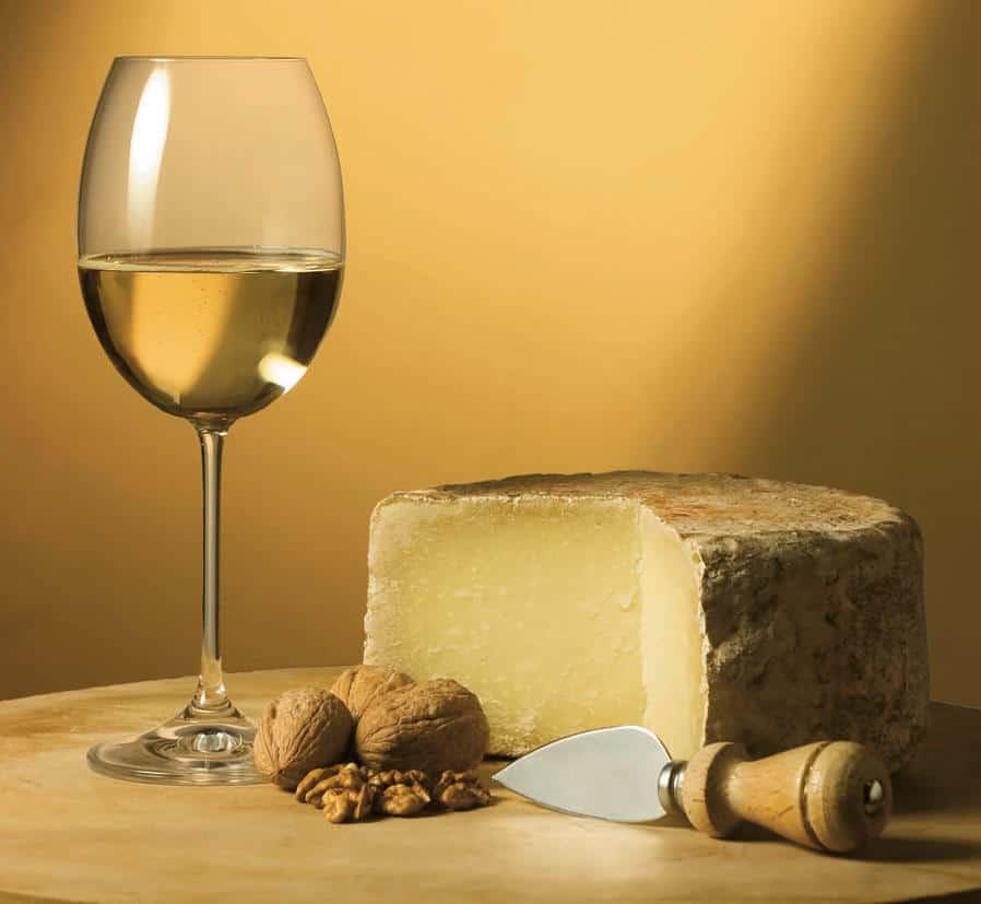 Cheese-Friendly-Wines 1.jpg