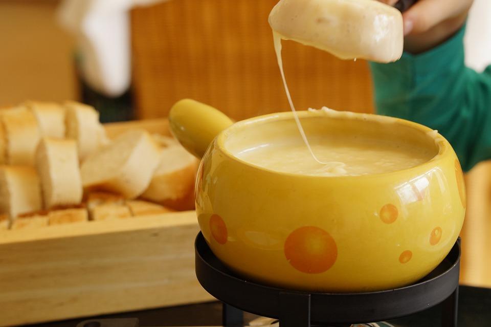 fondue-708186_960_720.jpg