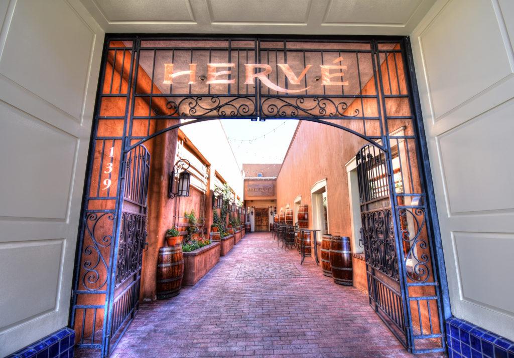Herve Wine Bar.jpg