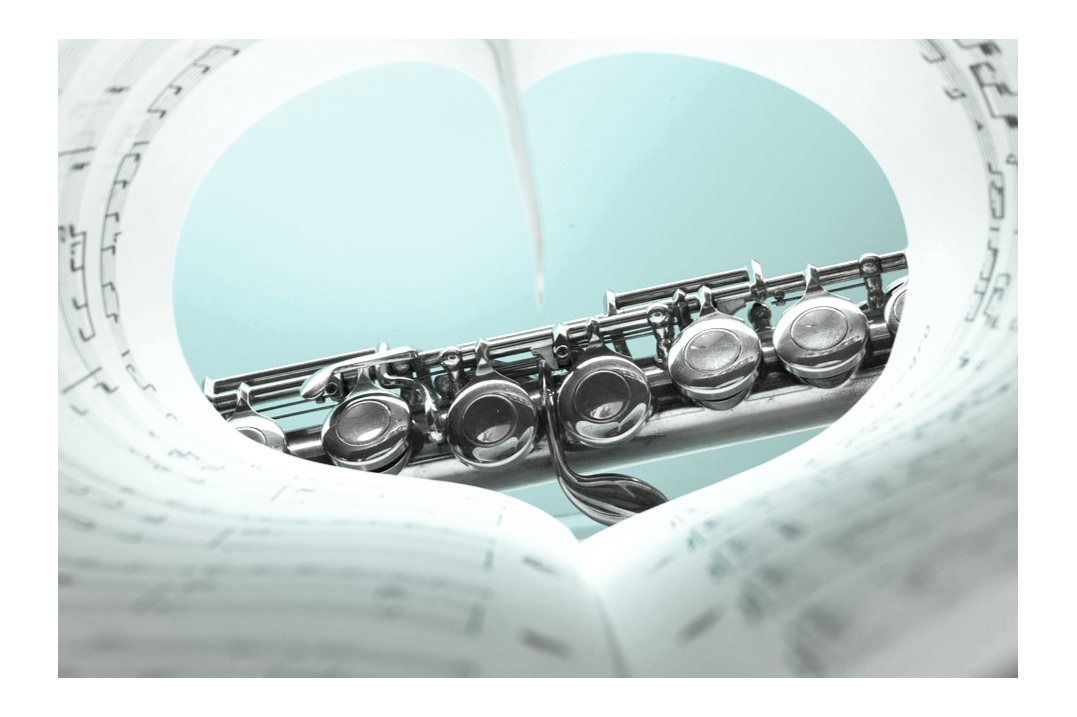 flute-1427654_960_720.jpg