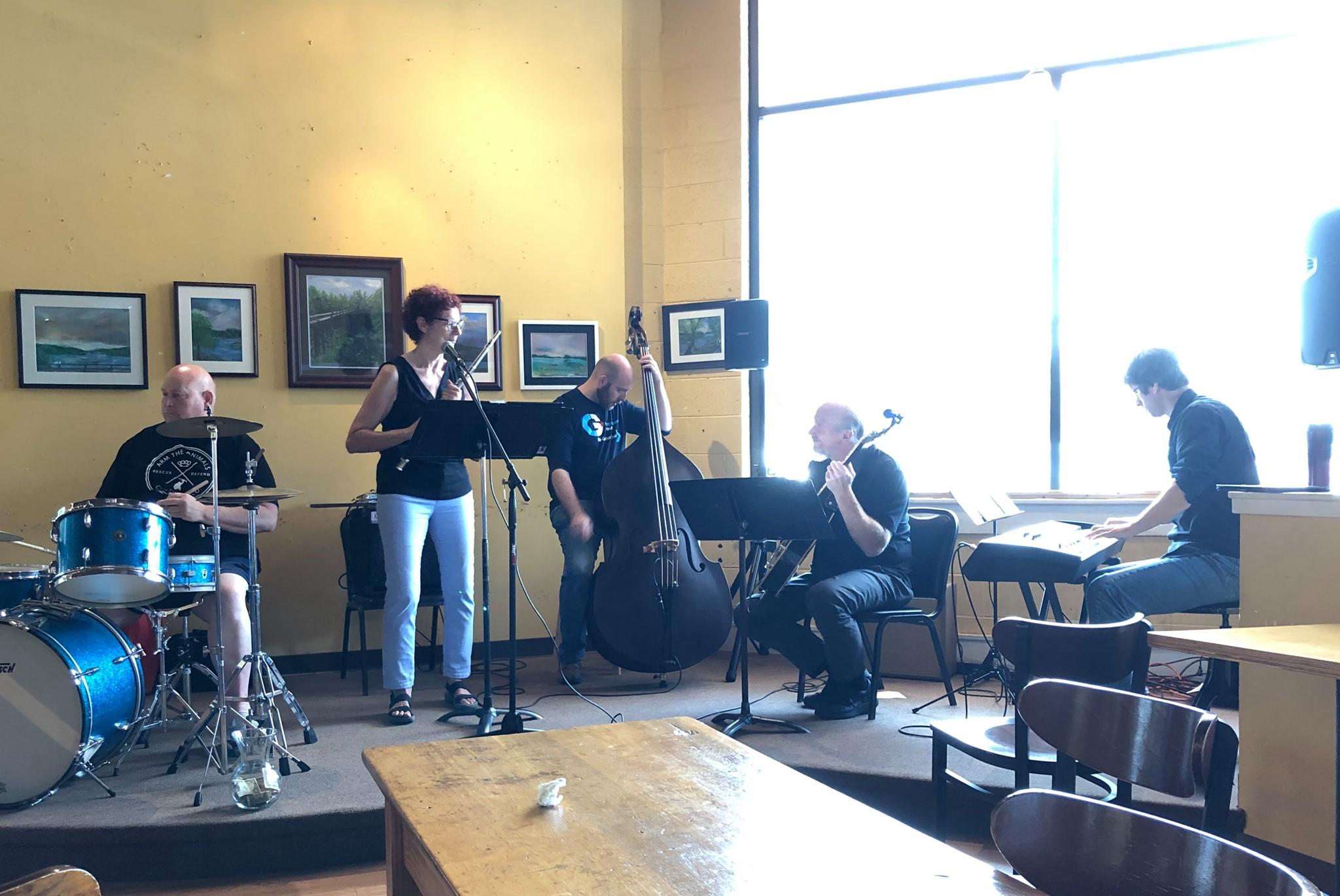 Westover Station Jazz Brunch_o.jpg
