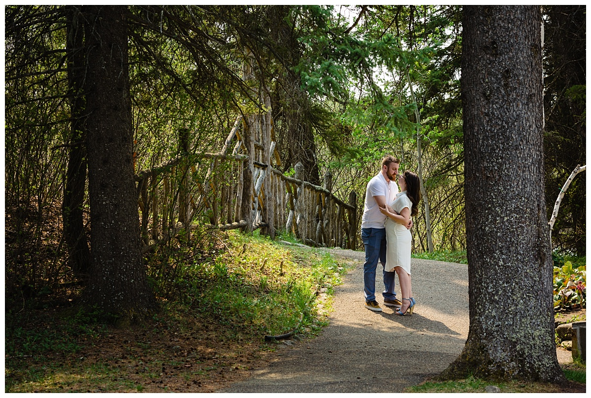 clear-lake-engagement-session-02.jpg