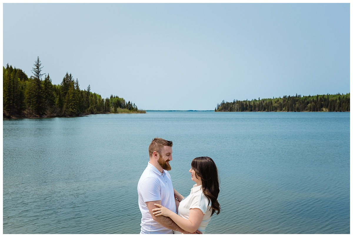 clear-lake-engagement-session-04.jpg
