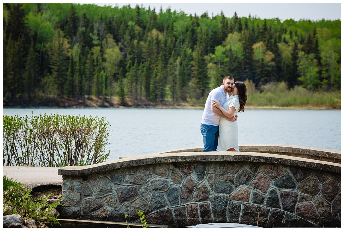 clear-lake-engagement-session-03.jpg