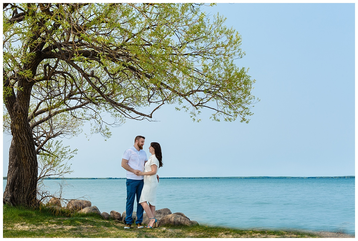 clear-lake-engagement-session-06.jpg