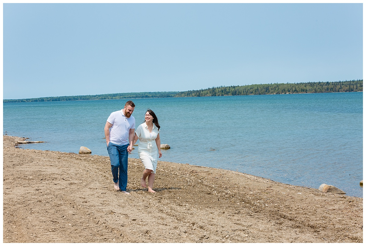 clear-lake-engagement-session-07.jpg