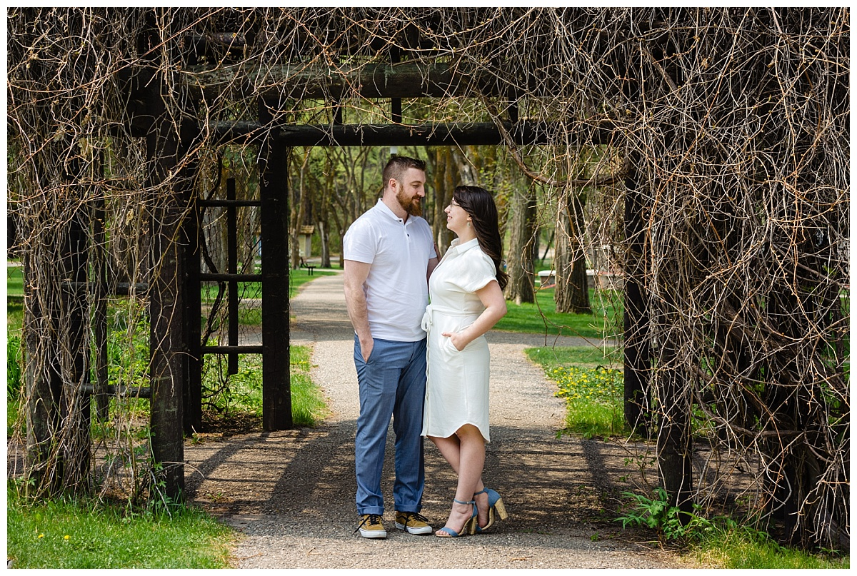 clear-lake-engagement-session-08.jpg